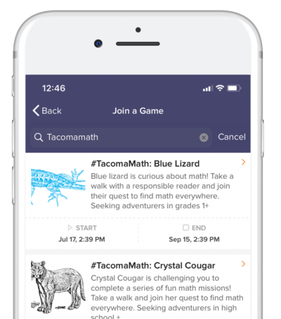 math-iphone-screenshot