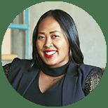 Dr. Tafona Ervin
